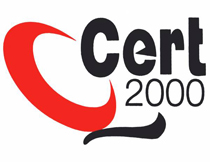 http://www.cert2000.it/index.html