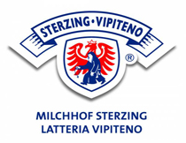 http://www.latteria-vipiteno.it